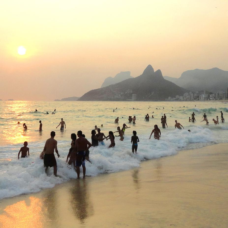 aba-brasil-destacada