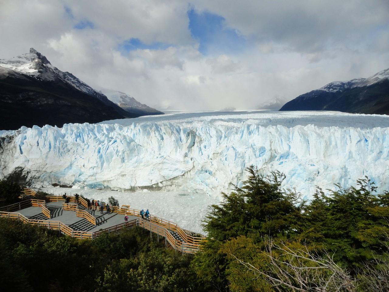 viagem de moto patagônia